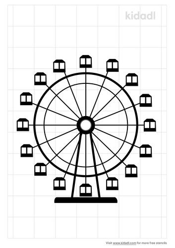 kid-on-big-wheel-stencil.png