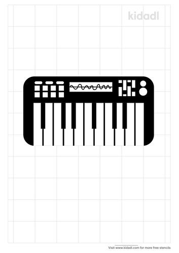 kid-piano-stencil.png