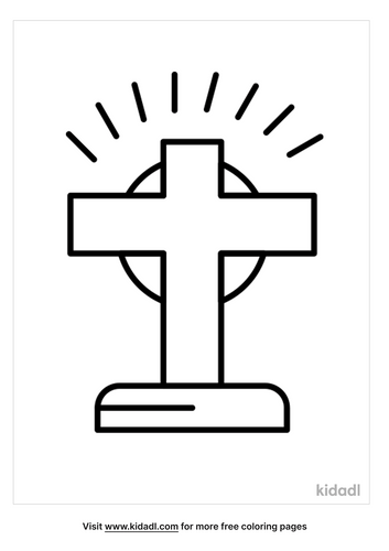 kids-bible-coloring-page-1.png