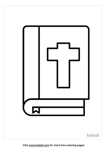 kids-bible-coloring-page-2.png