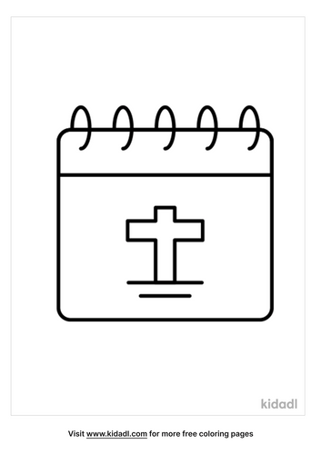 kids-bible-coloring-page-4.png