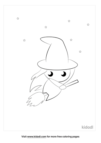 kids-halloween-coloring-page-1.png