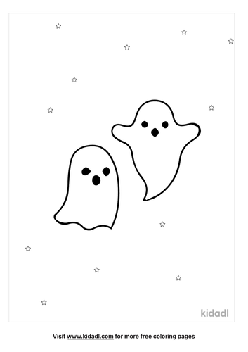 kids-halloween-coloring-page-3.png