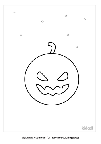 kids-halloween-coloring-page-5.png