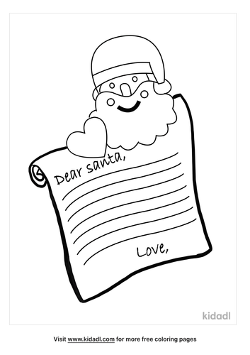 kids-letter-to-santa-coloring-page.png