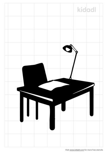 kids-table-stencil