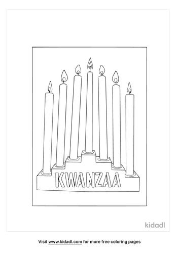 kinara-coloring-page-4.png