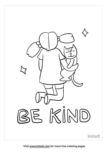 kindness-coloring-page-5.png