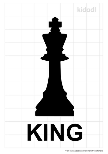 king-chess-piece-stencil.png