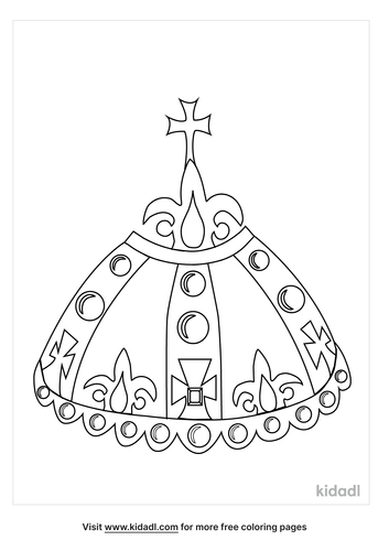 king-crown-coloring-page.png