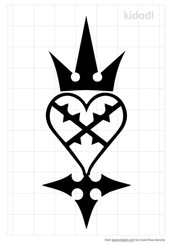 king-heart-thorns-stencil.png