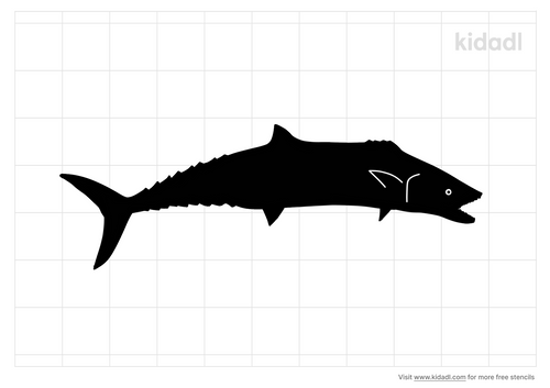 king-mackerel-stencil.png