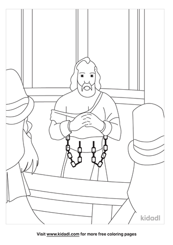 king-noah-book-of-mormon-coloring-page.png