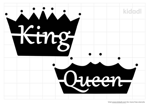 king-queen-stencil.png