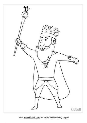 king's-scepter-coloring-pages.png