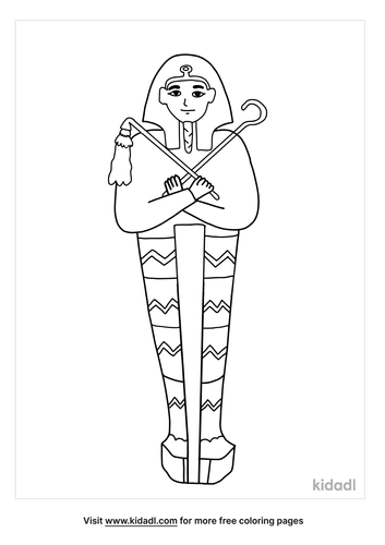 king-tut-coloring-page-2.png