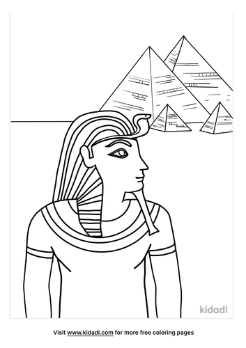 king-tut-coloring-page-3.png