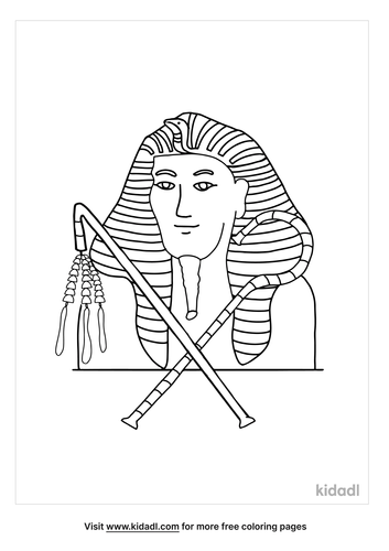 king-tut-coloring-page-4.png