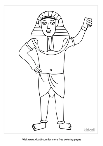 king-tut-coloring-page-5.png