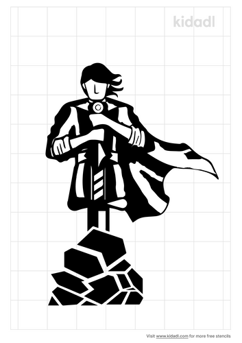 king-with-sword-stencil.png