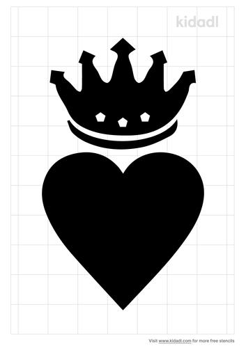 kingdom-heart-stencil.png