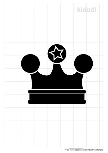 kingdom-hearts-crown-stencil