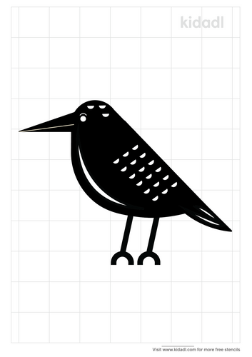 kingfisher-stencil.png