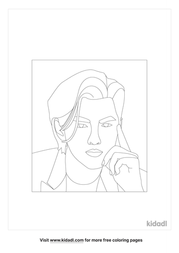 kirs-wu-coloring-page.png