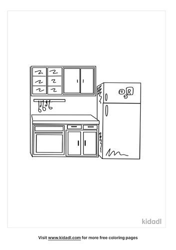 kitchen-coloring-page-1.png