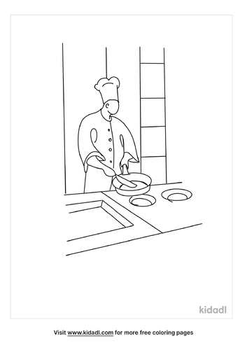 kitchen-coloring-page-3.png