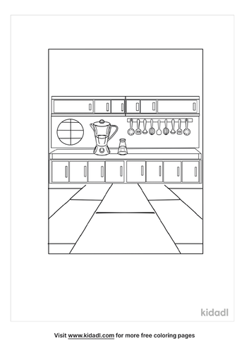 kitchen-coloring-page-4.png