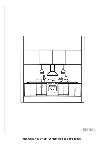 kitchen-coloring-page-5.png