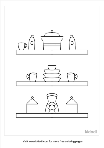 kitchen-shelves-coloring-page.png