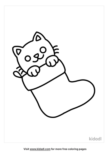 kitten-in-christmas-stocking-coloring-page-1-lg.png