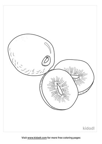 kiwi-coloring-page-2.png