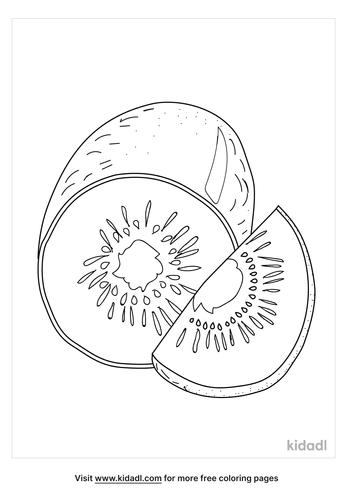 kiwi-coloring-page-3.png