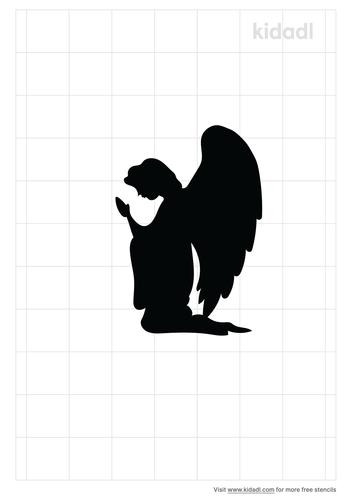 kneeling-angel-stencil.png