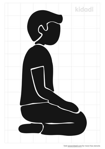 kneeling-stencil.png