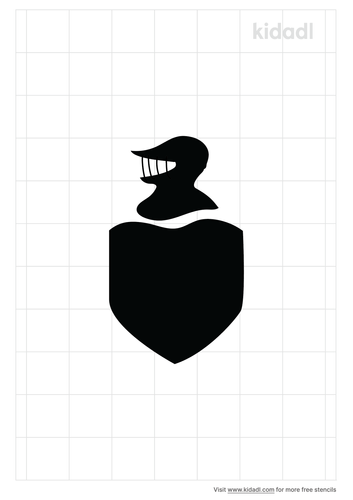 knight-crest-stencil.png