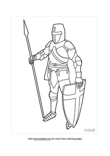 knight drawing-2-lg.png