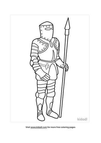 knight drawing-3-lg.png