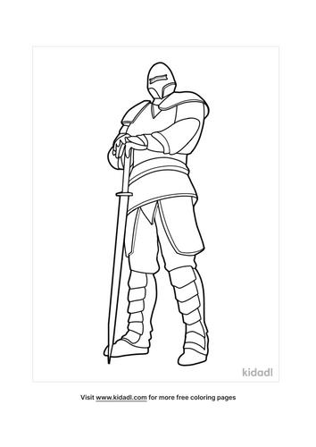knight drawing-4-lg.png