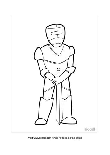 knight drawing-5-lg.png