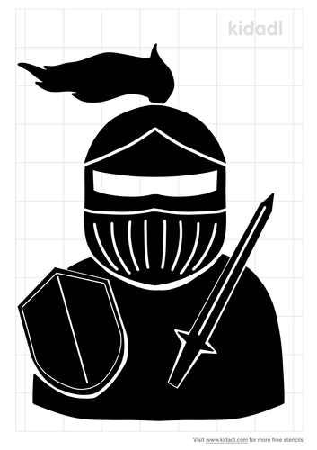 knight-holding-shield-and-sword-stencil.png