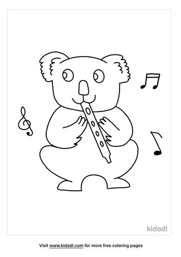 koala-bear-coloring-page-2.png