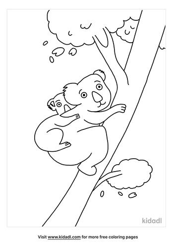koala-bear-coloring-page-3.png