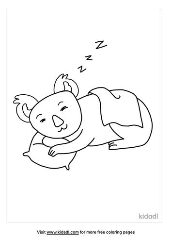 koala-bear-coloring-page-4.png