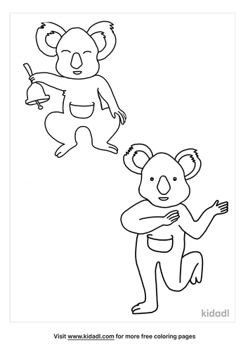 koala-bear-coloring-page-5.png