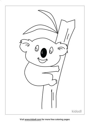 koala-coloring-page-2.png