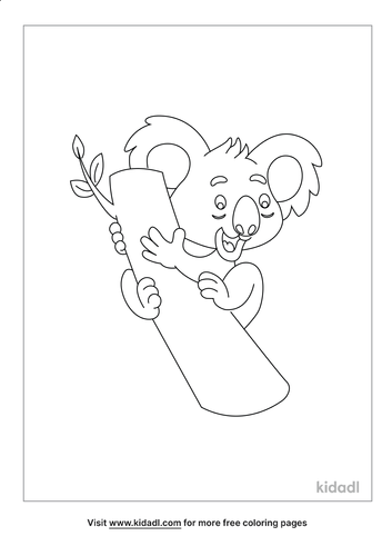 koala-coloring-page-4.png